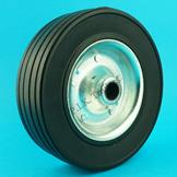 Replacement Jockey Wheel Heavy Duty 200mm