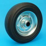 Replacement Jockey Wheel 200mm - 300kg