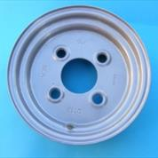 Wheel Rims & Accessories