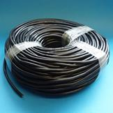 100m Roll of 8 amp 7 Core Cable - HEAVY DUTY
