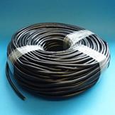 100m Roll of 5 Amp 7 Core Cable
