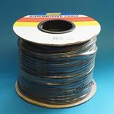 100m Roll of 8 Amp Twin Core Cable