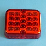 12v LED Fog Lamp
