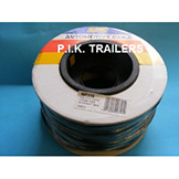 30 metre Roll of 5 amp Twin Core Cable